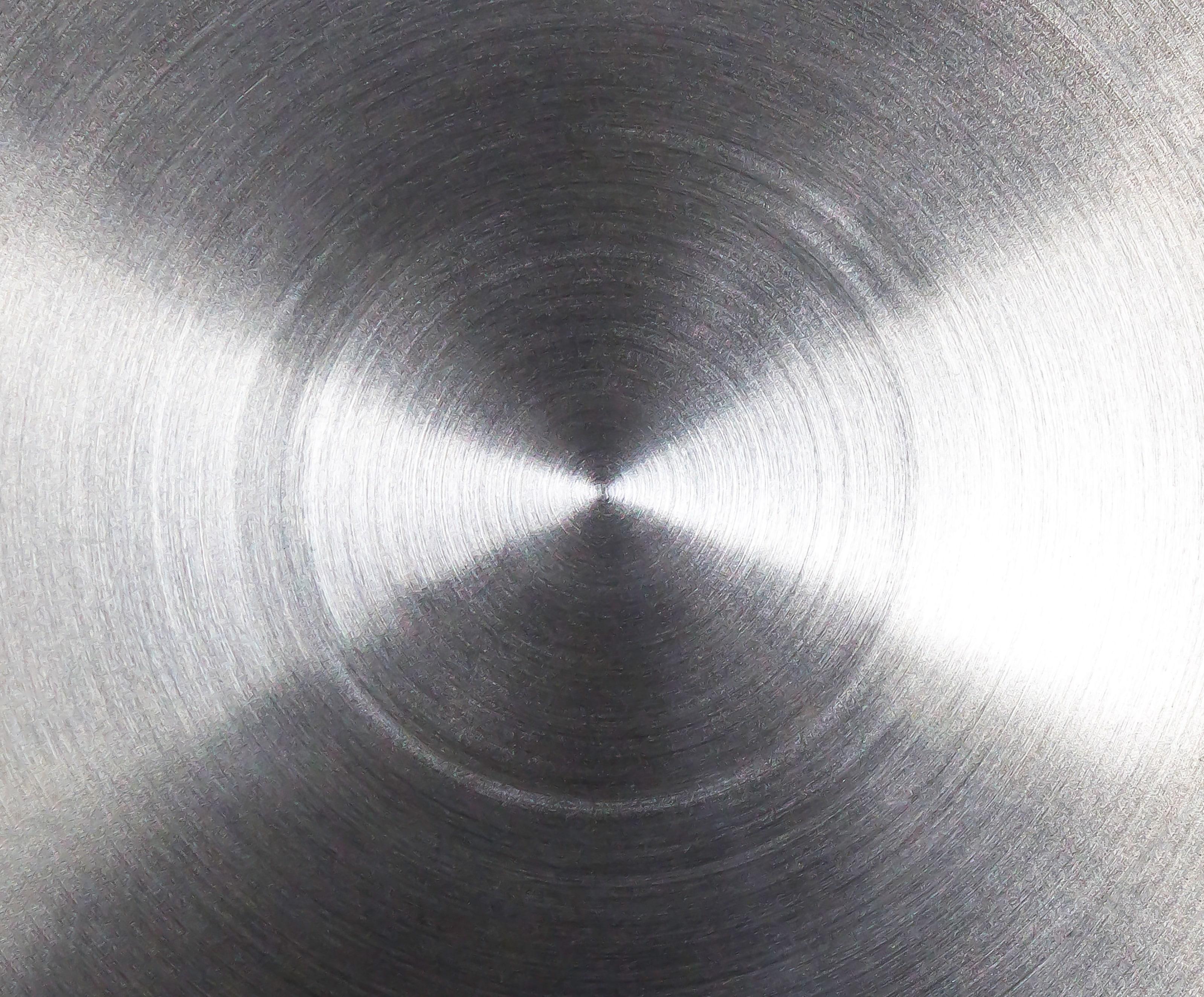 316L Paslanmaz Çelik Nedir?