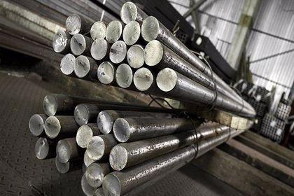 Demir ve Çelik Arasındaki Farklar Nelerdir?