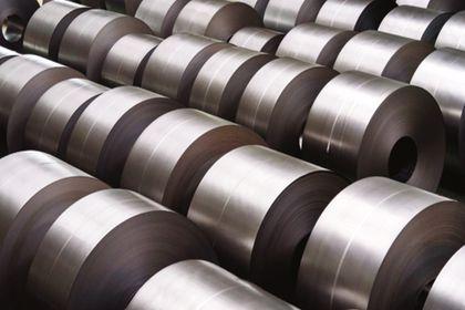 Neden Paslanmaz Çelik Tercih Etmelisiniz?