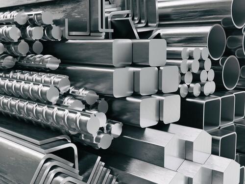 Paslanmaz Çelik Kaliteleri ve Özellikleri
