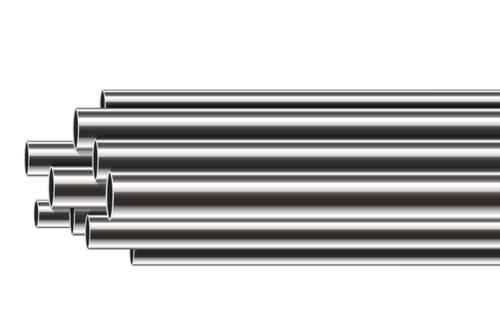 Paslanmaz Çelik Mil Kullanım Alanları
